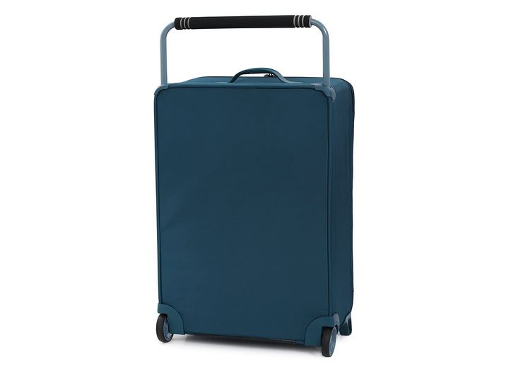 Ultra Lightweight  it Luggage For Local And International Travel