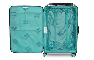 it luggage Suitcase Review (3)